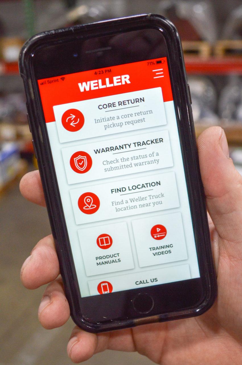 weller-mobile-app.jpg
